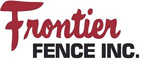 Frontier Fence LOGO (recreation) 5-3.tif