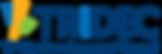 TRIDEC Logo.png