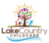 High Quality Childcare Services | Lake Countr Childcare