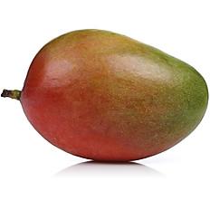 Fresh Mango Juice (ማንጎ ጁስ)