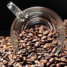 Coffee (ቡና)