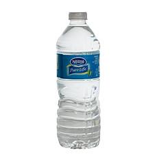 Water (ውሃ)