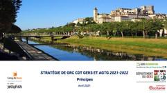 Le CDT et AGTG associés pour fidéliser et conquérir de nouvelles clientèles !