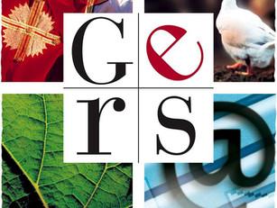 5ème Schéma du Tourisme de la Destination Gers : vous avez la parole pour construire le Tourisme de