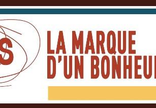 #Réinventer32 : le département du Gers innove et redonne du sens à son action