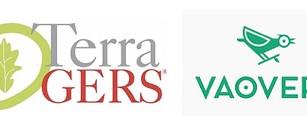 Webinaire Terra Gers® le 18 mars : inscrivez-vous et découvrez notre nouveau partenaire Vaovert !
