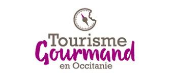 tourisme-gourmand2
