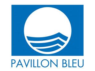 """Objectif 2018/2021 : 10 sites """"Pavillon Bleu"""" dans le Gers  !"""