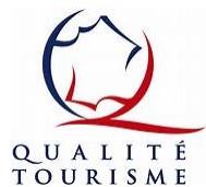 Qualité Tourisme Sud de France : le CDT Destination Gers s'engage !