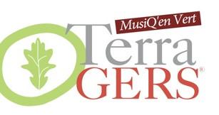 Le contrat SPôTT TerraGers® : toujours plus de projets !