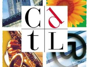 L'agenda du CDT Destination Gers du 1er semestre 2020