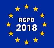 Le CDT se met en conformité avec le Règlement Général de Protection des Données (RGPD)