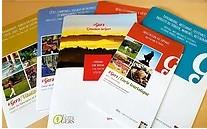 Le CDT lance la mise à jour des supports de promotion pour 2020 de la Destination Gers