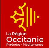 Des aides financières aux investissements touristiques de la Région Occitanie sont à votre dispositi