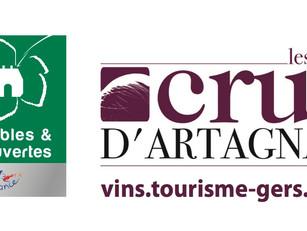 Rencontres du Tourisme Gersois : réservez votre journée du 6 avril 2018 !