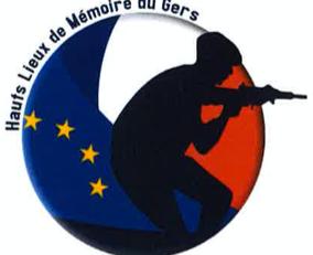 Tourisme (et devoir) de Mémoire dans le Gers : un nouveau site web !