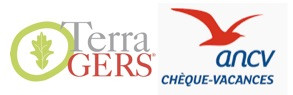 Webinaire TerraGers® le 22 avril: inscrivez-vous et découvrez le nouveau concept de chèque vacances