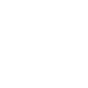 double clothing.png