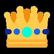 Emojis (5).png