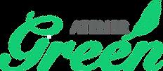 グリーンロゴ.png