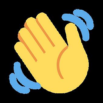 Emojis (3).png