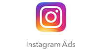 instagramads.png