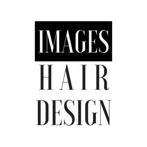 images hair design2.png