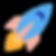Emojis (4).png