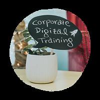 Corporate Digital Marketing Training.png