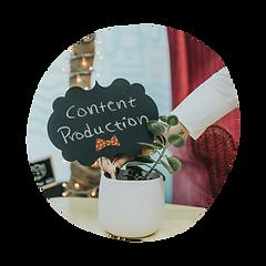 Content Production.png