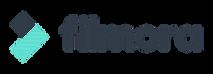 filmora-logo-dark.png
