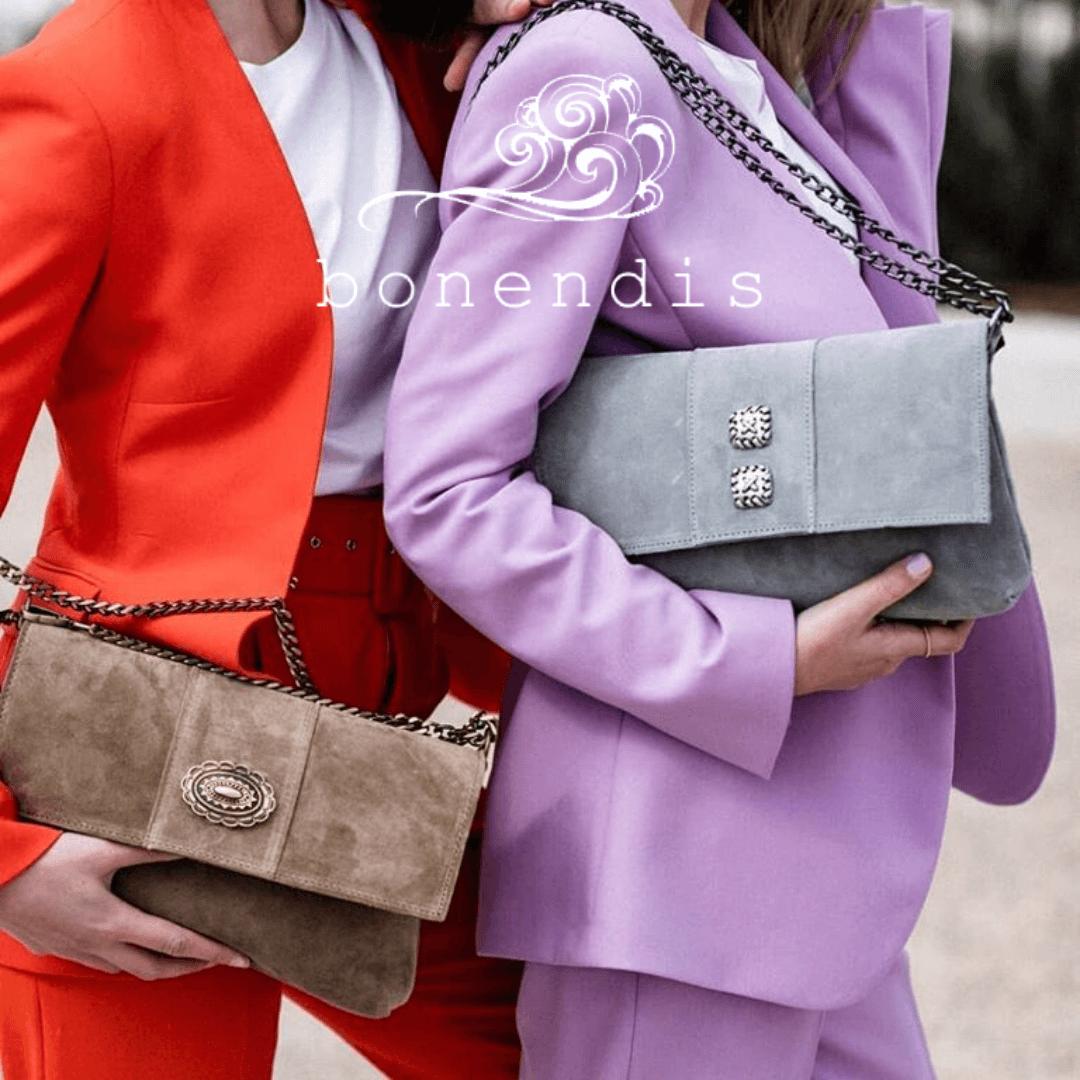 Bonendis Bags
