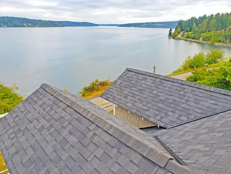 Roof Myths Debunked