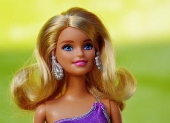 10 Barbies Worth Top Dollar