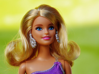 10 Barbies Worth Top Dollar