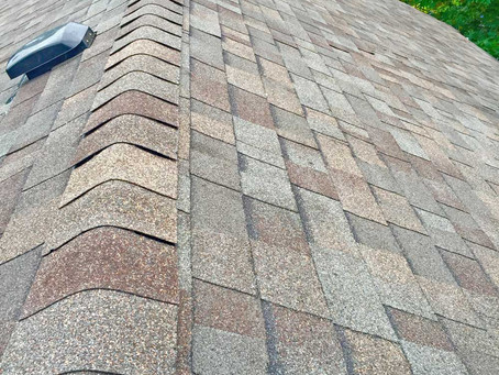 What to Avoid When you are Getting a New Roof