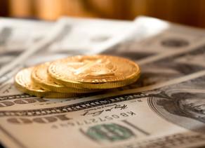 Prosperity Gospel – I like it! I Really Do!
