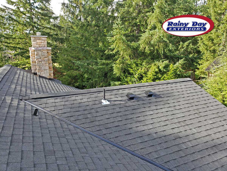 Why Roof Ventilation is Important