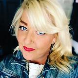 Melissa_edited.jpg