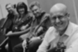 Michael Sullivan Violin