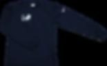 ロンT紺-cutout.png