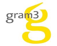 グラムスリーロゴ(スポンサー).PNG