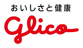 Glico_Corporate_Set_Logo_J_Color (1).jpg