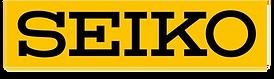 SEIKO様ロゴ(透過).PNG