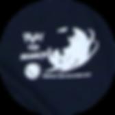ロンT紺-cutout2.png
