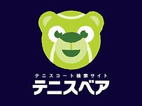 sponsor01.png