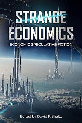 Strange Economics.jpg