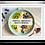 Thumbnail: 58 Vegetarian Recipe Collection and 2-Week Meal Plan