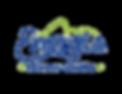 EWS122-NewLocationLogosV3(1)_000002_edit