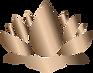 Lotus Logo Elements-53.png